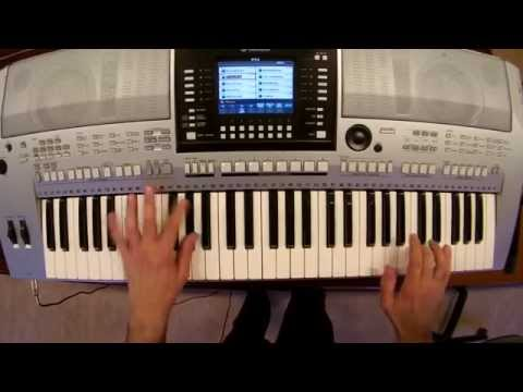 lost-frequencies-are-you-with-me-piano-keyboard-synth-cover-by-livedjflo-live-dj-flo-2nd-channel