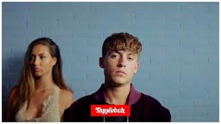 Lil Kleine - Loterij ft. Ronnie Flex (prod. Jack $hirak)