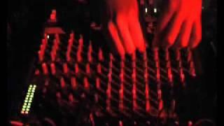 "Dubbledubble Live @ Dubpub Berlin 2011 - ""dub pub special"""