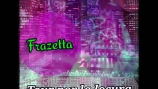 08 - Frazetta  - Frazetta(Prod. Embek)