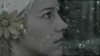 tears drop - the radios