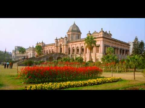 Bangladesh Dhaka – The Mughal Capital Package Holidays Dhaka Bangladesh Travel Guide