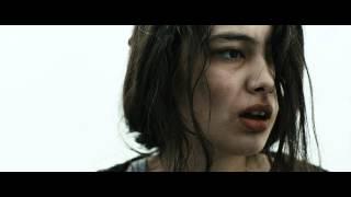 Araf / Somewhere in Between - Trailer