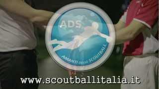 Promo 6° Trofeo ADS - Settembre 2012