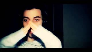 Live: Fazzah Canta - Iakkittu Song