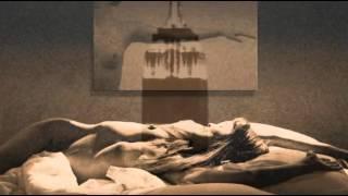 Robinson Crusoe - Art of Noise