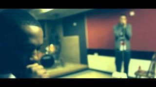 Future Soundz | M3 Live Lounge Rack City Cover & More LMAO