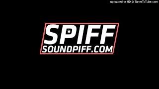 N.O.R.E. Ft. CityBoy Dee, Busta Rhymes & Chinx Drugz - On Dawgs