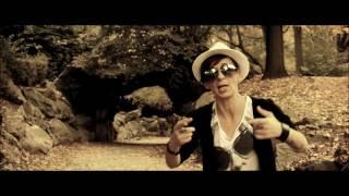 Dj Alex C  La mia filosofia - feat Sab Sista & Frìa (Official Video)