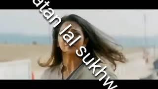 Sun soniya