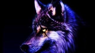 DJ Angel - Fantasy warriors Techno remix