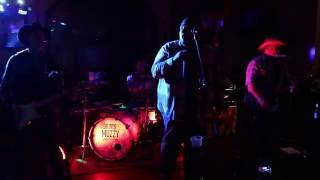 """""""We Are Tonight"""" by Billy Currington (Cover by Drivin' Muzzy)"""