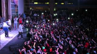 """Verbal Streets, ChysteMc - Enfermos del Rap """"La Pandemia"""" HD"""