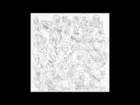romare-la-petite-mort-romaremusic