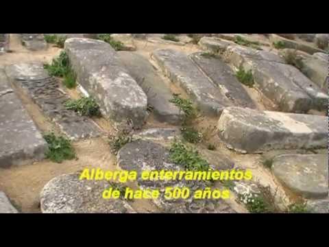 Cementerio judío de Tetuan – Le cimetière juif de Tétouan
