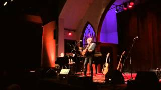 """""""Fight or Fight"""" Jesse Terry Live at The Spire - Plymouth, MA"""