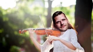 Popek x ScoutMonster - Wodospady [violin]