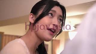 Japanese Wife And Her Husband's Brother | UMD 693 | Japanese AV Actresses