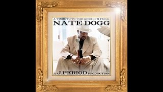 """J Period & Nate Dogg - """"21 Questions"""" (feat. 50 Cent)"""