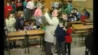 Bezu - La queuleuleu (Schranz Leuleu Rework)