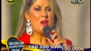 Rebeca   O meu nome é Rebeca TVI