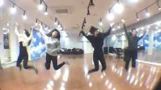 [Red Velvet] Happiness Break