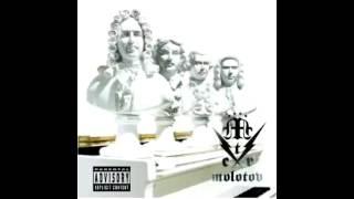 Molotov - Agüela (Mi Abuela & The Magnificent Seven & Bust a Move)