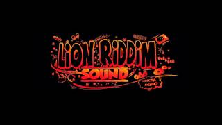 Errol Dunkley Dubplate for Lion Riddim sound   Black Cinderella