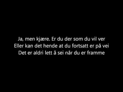 kaizers-orchestra-moment-lyrics-hhegehagen