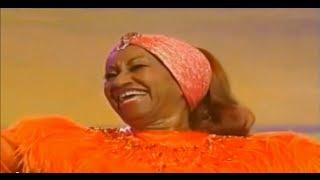 Celia Cruz & Alfredo de la Fe - La Vida es un Carnaval