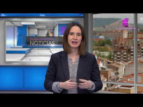 REBI SLU: Guadalajara Media publica un reportaje sobre el arranque de la Red de Calor