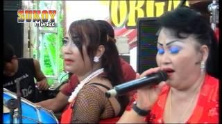 SUKOY MUSIC JAIPONG - Serat Salira