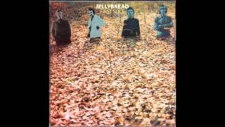 Jellybread-Don't Pay Them No Mind