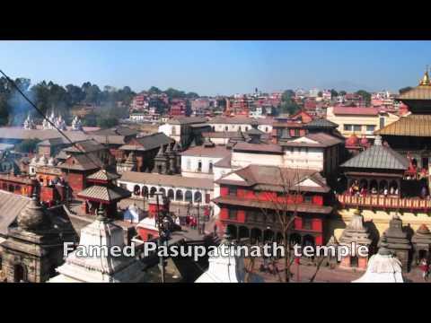 The Himalayas – A Spiritual Adventure
