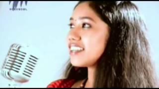 Music Bowl - 'Ore Naal Unnai Naan' (Ilamai Oonjal Aadukirathu) width=