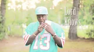 """Lord Knows"" Ace Xartel  Dir By: CR Visions"