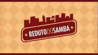 Casal Perfeito - Leci Brandão (Reduto do Samba)