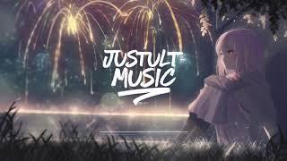 Juice Wrld - Lucid Dreams (Lofi Remix By Notime)