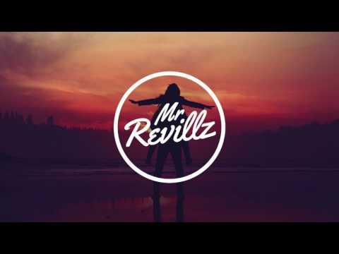 Steve Aoki & Louis Tomlinson - Just Hold On (Rain Man Remix)