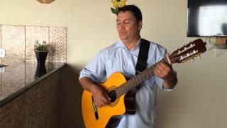 Bruno e Marrone- Não brinque de amor comigo (cover)