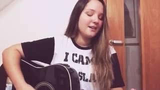 LUCCAS CARLOS/RASHID - BILHETE (Bárbara Rangel cover)