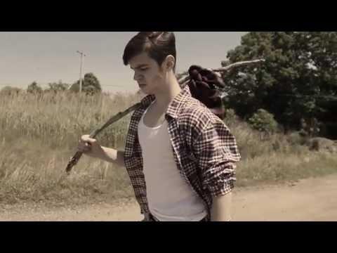 mumford-sons-dust-bowl-dance-music-video-courtney-dvorak