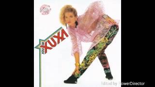 01.Parabéns da Xuxa - Xou da Xuxa