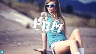 Alan Walker - Faded (FBM Remix) 1080p Full HD