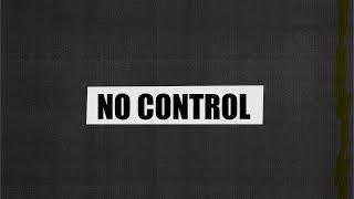 The Offspring - No Control (Bad Religion Cover)