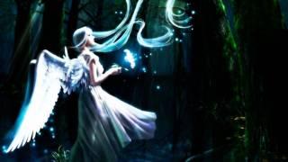Trance - Like An Angel