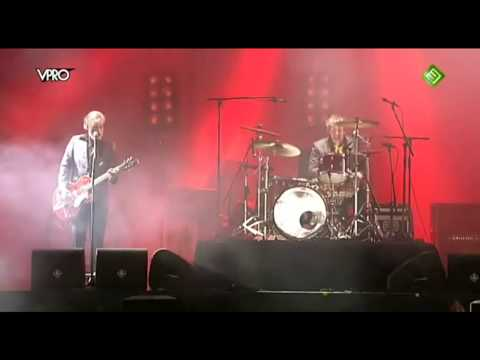 triggerfinger-is-it-live-op-lowlands-2010-excelsior-recordings