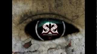 Segad de Sade - Make me bad