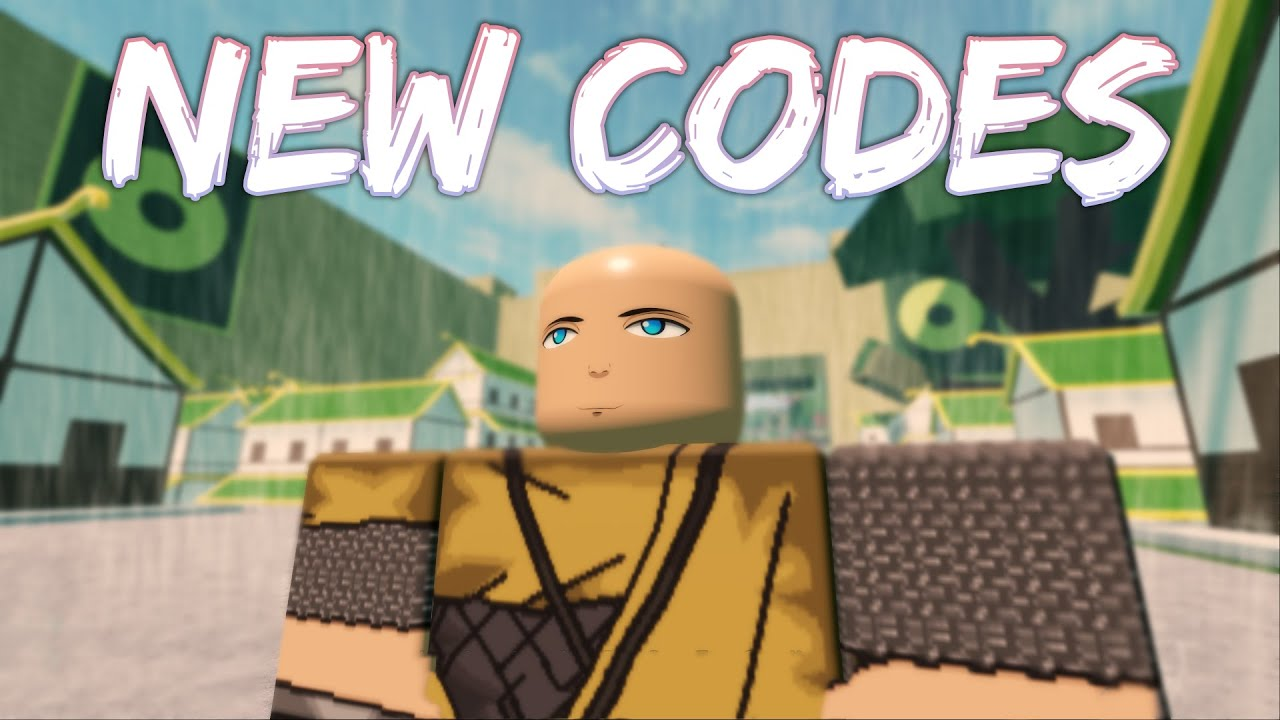Ordinary Potato - 2 NEW CODES A BENDERS WILL 2!!!