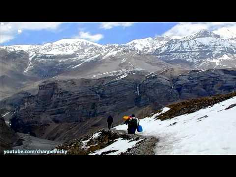 Nepal – The Most Amazing and Beautiful Place on Earth ( VISIT NEPAL 2011 )  ( HD )